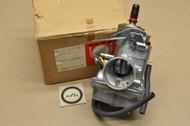 NOS Honda CR125 M Optional Performance Carburetor 012A 16100-360-811