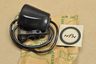 NOS Honda SL350 K0 Left Handlebar Horn Button Control Switch 35250-310-671
