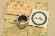 NOS Honda CR125 R CR250 R CR500 R Rear Shock Absorber Arm Needle Bearing 91079-KS7-834