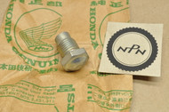 NOS Honda CB350 CB360 CB500 CJ360 CL350 CL360 SL350 Gear Shift Drum Guide Screw 24445-286-020