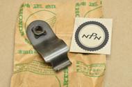 NOS Honda 1979-81 XL500 S 1979-80 XR500 Exhuast Muffler Band A 18283-429-000