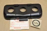 NOS Honda SL175 K1 Tool Cover 77121-334-670
