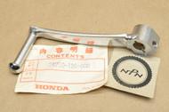 NOS Honda Z50A Z50 K3-K6 Gear Shift Lever Pedal 24700-120-000