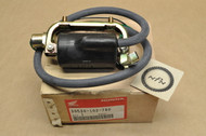 NOS Honda CM91 CT90A Trail 90 CT90 K1-K6 Ignition Coil 30530-102-780