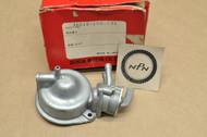 NOS Honda 1978-79 CT90 Trail 90 Carburetor Float Bowl Chamber 16015-102-731