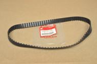 NOS Honda GL1000 Gold Wing Timing Belt 14400-371-014