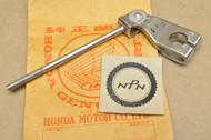 NOS Honda CB175 K3-K5 CL175 SL350 K1-K2 Front Brake Arm B 45420-235-010