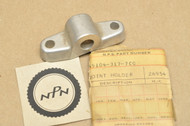 NOS Honda CB350 CB360 CB400 CB450 CB500 CB550 CB750 CJ360 Brake Caliper Pin Joint 45104-317-700