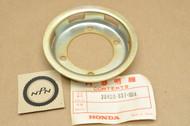 NOS Honda 1973-74 ATC70 K0-K1 Starter Pulley 28430-937-004