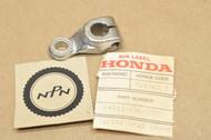 NOS Honda CB350 CL350 Gear Shift Arm Joint 24711-286-000
