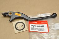 NOS Honda TRX200 TRX250 TRX300 TRX350 Right Brake Handle Bar Lever 53175-HA8-680