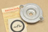 NOS Honda CT200 Outer Clutch Cover 22111-033-000