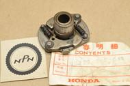NOS Honda CA175 K3 Points Spark Advance Assembly 30220-302-015