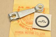 NOS Honda CT70 CT70H SL70 XL70 Front Brake Cam Arm Lever 45410-098-000