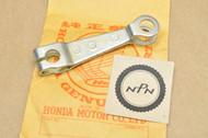 NOS Honda C70 K1 CL70 K0-K3 ST90 K0-K2 Front Brake Cam Arm Lever 45410-128-670