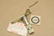 NOS Honda 1979-80 CBX Super Sport Rear Brake Spindle Shaft 46510-422-000