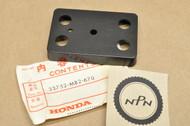 NOS Honda VF1000 VF500 VF700 VF750 Interceptor Reflector Base 33752-MB2-670