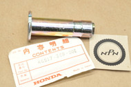 NOS Honda CB360 CB360G CB360T Rear Brake Pedal Pivot Shaft 46517-369-000