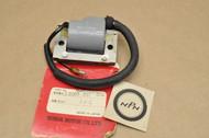 NOS Honda CR250 M K0-1976 MR250 Elsinore Ignition Coil Assembly 30500-381-000