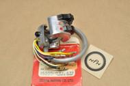 NOS Honda C70 K1 Handlebar Light Hi Lo On Off Horn Switch Assembly 35300-092-672
