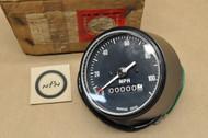 NOS Honda CB175 K4 CB350 K2 CL175 K4 CL350 K2 SL175 K0-K1 Speedometer Assembly 37230-307-671