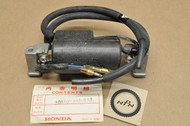 NOS Honda CB350 F CB400 F Super Sport Right Ignition Coil Assembly 30510-333-013