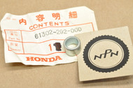 NOS Honda CB175 CB350 CB400 CB450 CL350 CL450 MT250 XL175 XL250 XL350 Head Light Case Collar 61302-292-000
