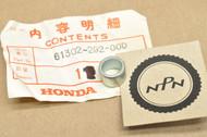 NOS Honda CB175 CB350 CB400 CB450 CL350 CL450 MT250 XL175 XL250 XL350 Head Light Case Collar 61302-292-000