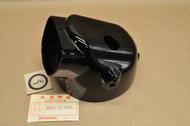 NOS Honda CA175 CL125 SS125 Headlight Bucket Case in Black 61301-230-681 B