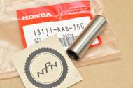 NOS Honda 1985-87 CR125 R Piston Pin 13111-KA3-760