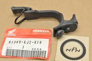 NOS Honda 1985-87 ATC250 SX Headlight Case Rubber Band 61309-KJ2-010