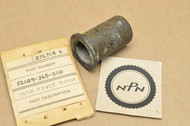 NOS Honda CR125 MR175 MT125 TL250 XL100 XL185 XR185 XR200 Swing Arm Pivot Thrust Bushing 52109-360-310