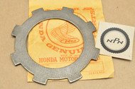 NOS Honda C200 CA200 CL90 S90 SL90 Clutch Plate A 22311-030-000