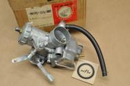 NOS Honda CB77 Keihin Carburetor Assembly 16102-275-000