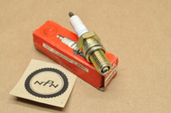 NOS Honda ATC250 CB750 CB900 CBX GL1100 TR200 TRX250 XL250 XR500 NGK Spark Plug DR8ES-L 98069-38716