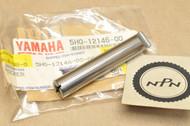 NOS Yamaha BW200 SR185 TT225 TW200 XT125 YFB250 YFM200 YTM200 YTM225 Valve Rocker Shaft 5H0-12146-00