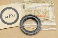 NOS Yamaha YFB250 YFM200 YFM225 YFM250 YFU1 YTM200 YTM225 Crank Case Oil Seal 93103-28141