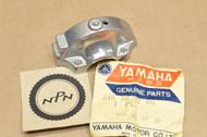NOS Yamaha AT1 AT2 AT3 CT1 CT2 CT3 GT1 GT80 GTMX JT1 JT2 Grip Case Lower Cap 248-26282-00