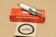 NOS Honda C70 CM200 CT70 P50 XL100 XR100 Z50 NGK Spark Plug C-6H 98056-56711