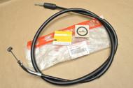 NOS Kawasaki 1983-88 ZN1300 Voyager Clutch Cable 54011-1168