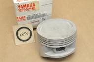 NOS Yamaha BW350 Big Wheel YFM350 Warrior Wolverine 1.00 Oversize Piston 1UY-11638-01