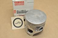 NOS Yamaha 1988-2006 YFS200 Blaster 0.50 Oversize Piston 2XJ-11636-01