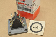 NOS Yamaha 1985-87 CV80 Riva 1988-90 SV80 Snoscoot Reed Valve Assembly 32N-13610-00