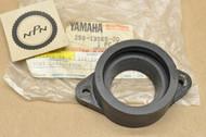 NOS Yamaha 1973 TX650 1970-71 XS1 1972 XS2 Intake Manifold Carburetor Boot Joint 256-13565-00