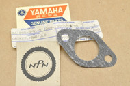NOS Yamaha AT1 AT2 AT3 CT1 CT2 CT3 DT125 HT1 RS100 YZ50 YZ80 Intake Manifold Gasket 248-13556-70