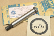NOS Yamaha MG1 MJ2 U5 YG1 YGS1 YJ2 Cam Shaft 102-18432-00