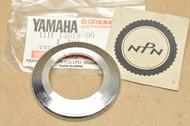 NOS Yamaha 1982-83 XZ550 Exhaust Muffler Pipe Stopper Ring 11H-14618-00