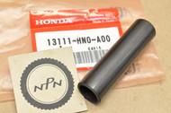 NOS Honda TRX400 TRX450 Fourtrax 1985 XR350 R Piston Pin 13111-HN0-A00