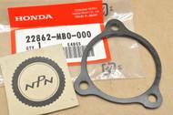 NOS Honda PC800 VF750 Magna VT1100 VT700 VT750 VT800 Shadow Clutch Slave Cylinder Insulator Gasket 22862-MB0-000