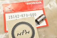 NOS Honda 1985-86 ATC350 1984-85 XL350 1983-84 XR350 Oil Pump Dowel Pin 15142-KF0-000